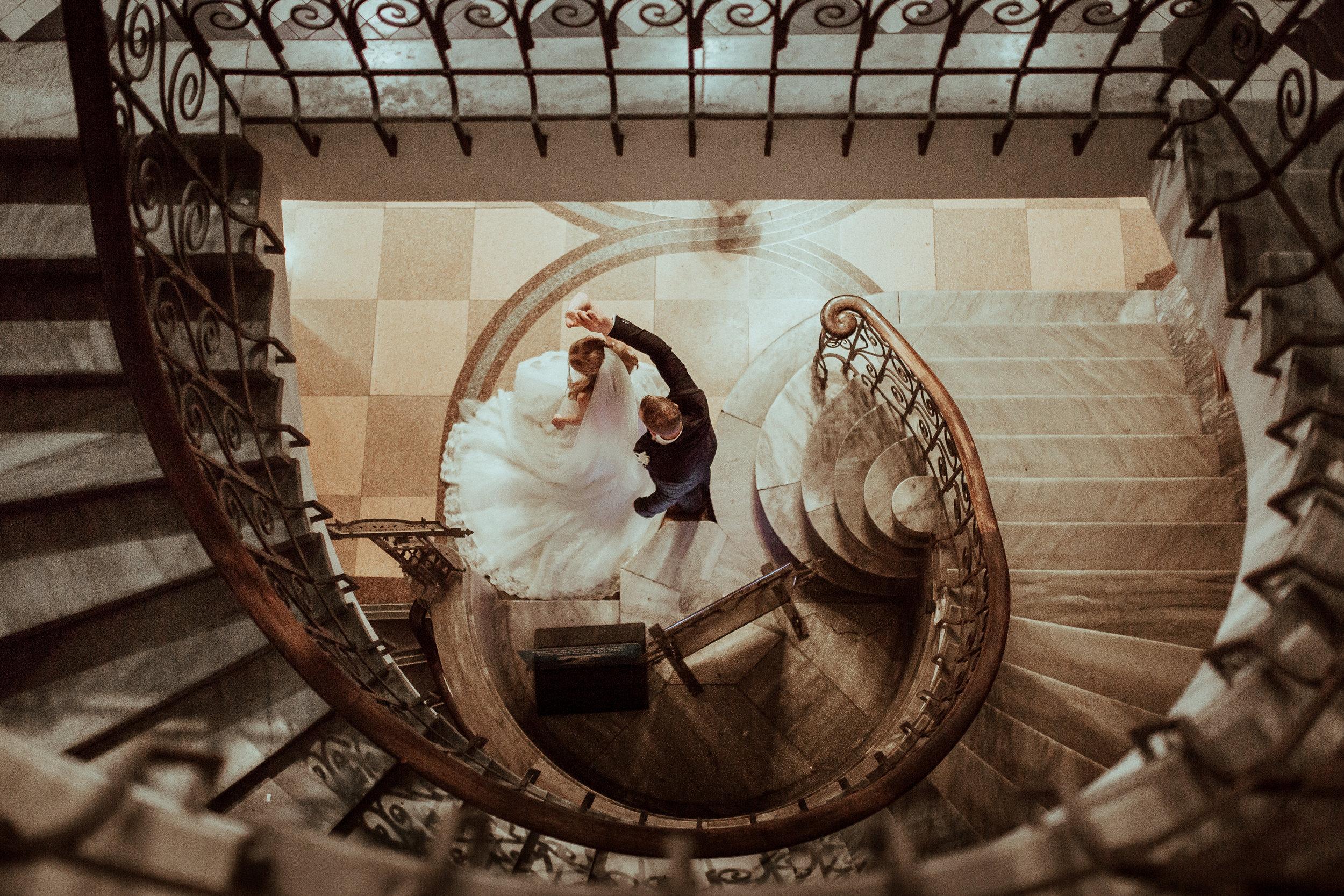 Anita & Justin Wedding-694.jpg