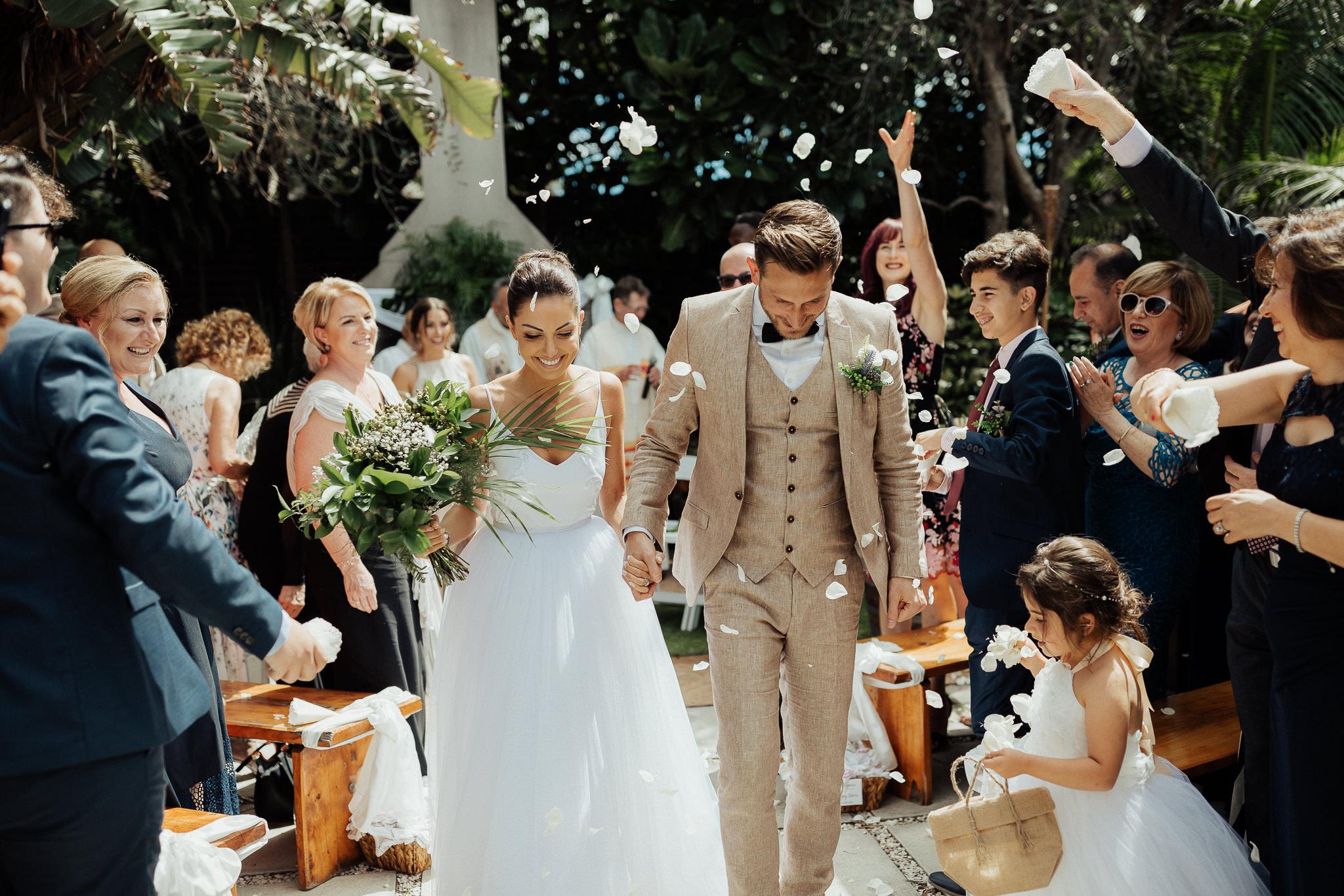 Sally & Dan Wedding-365.jpg