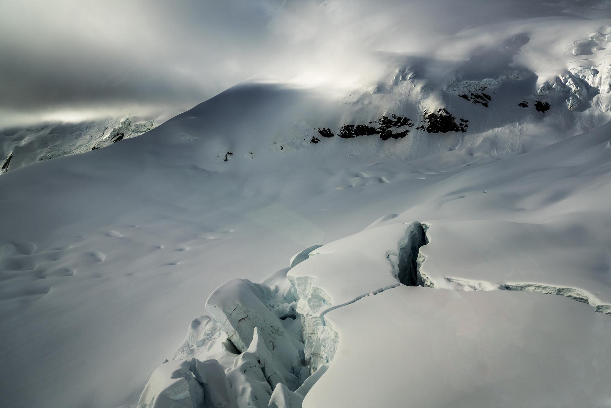 Alpine Desert.jpg