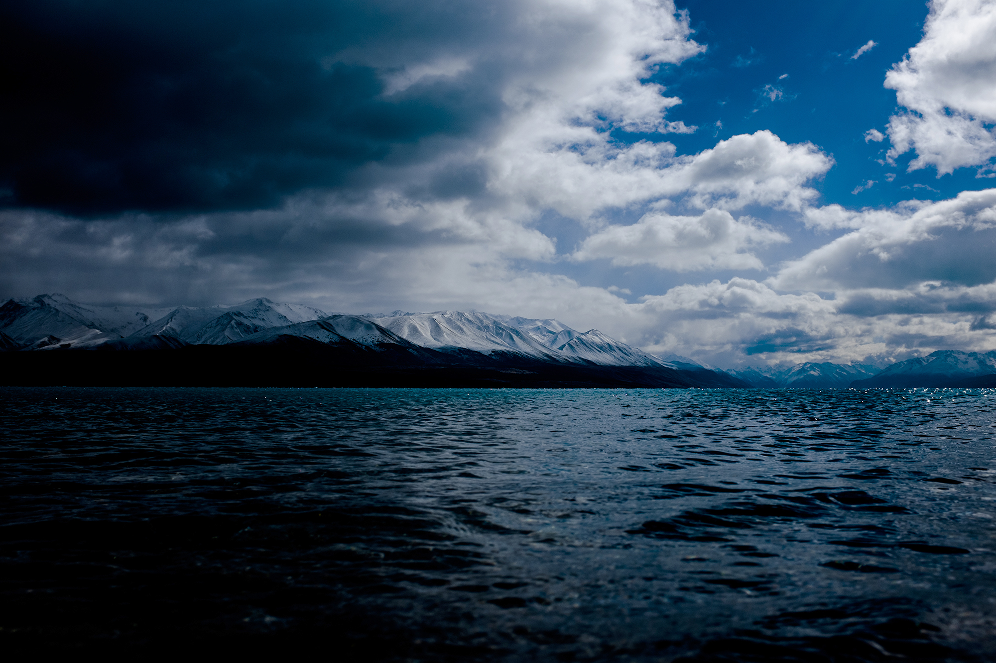 Lake Pukaki Storm.jpg