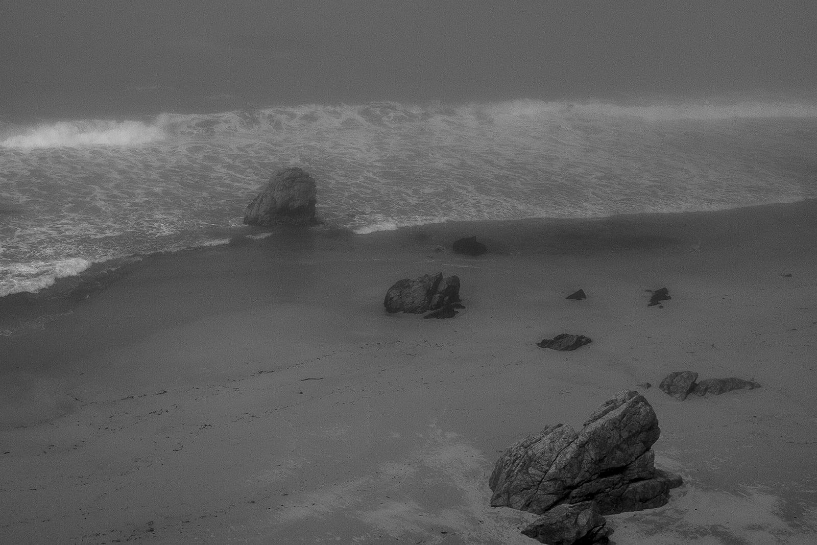 Califronia Fog1.jpg