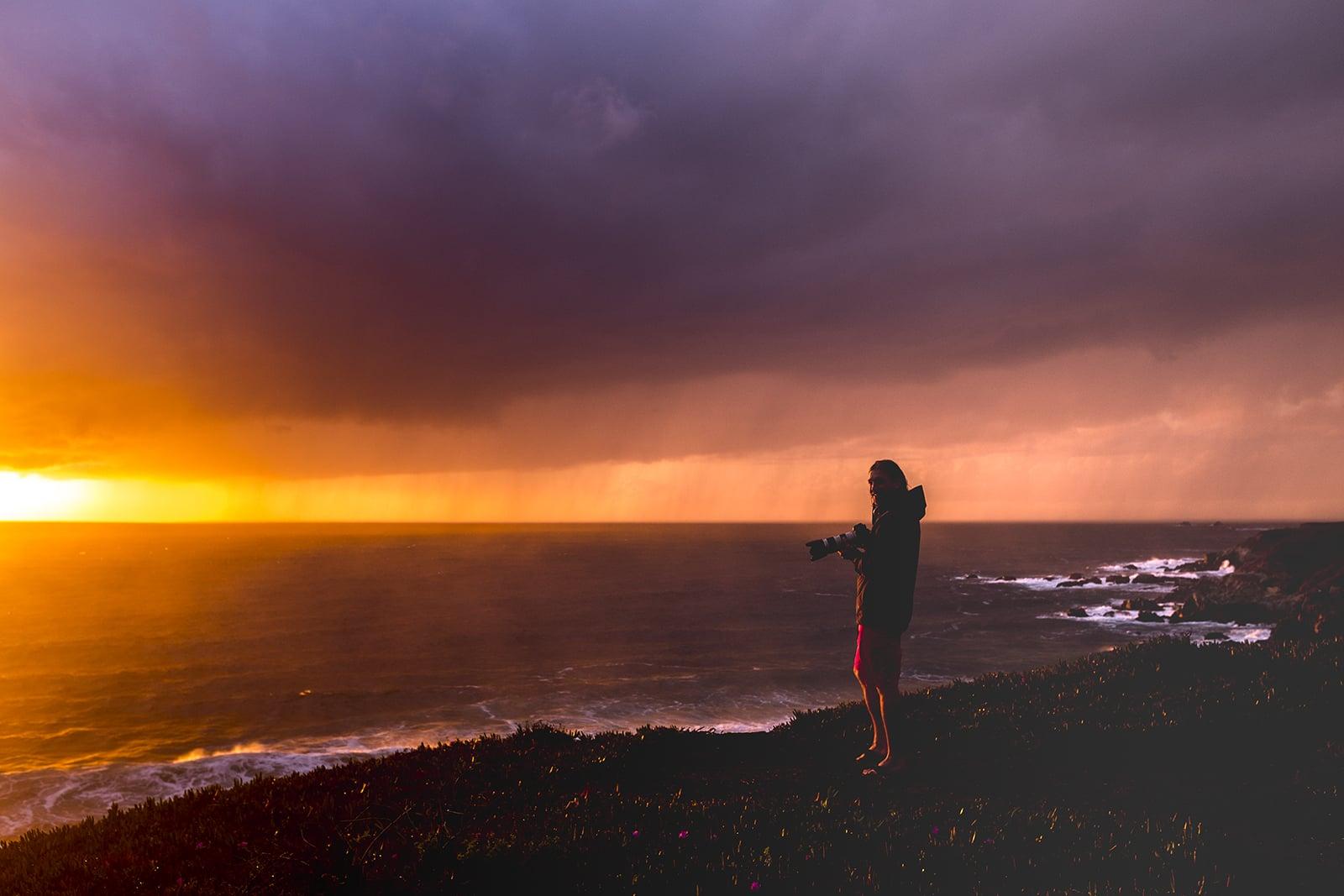 Guru Sunset.jpg