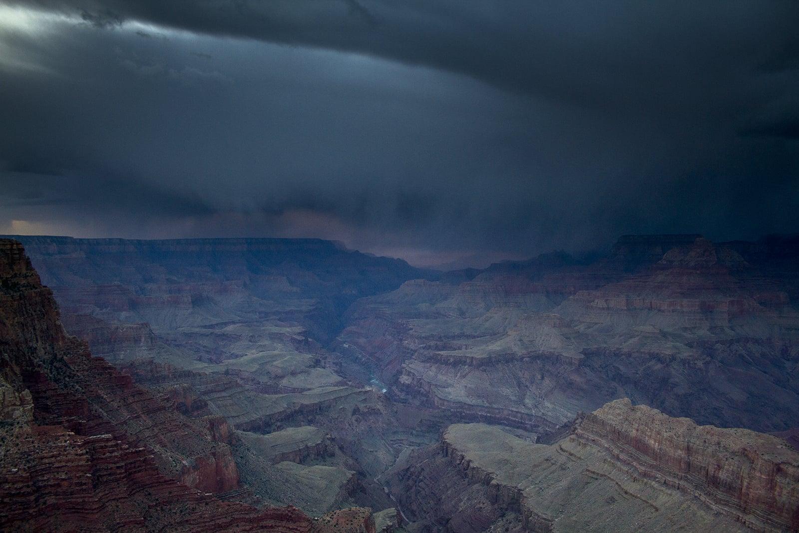 Moody Canyon.jpg