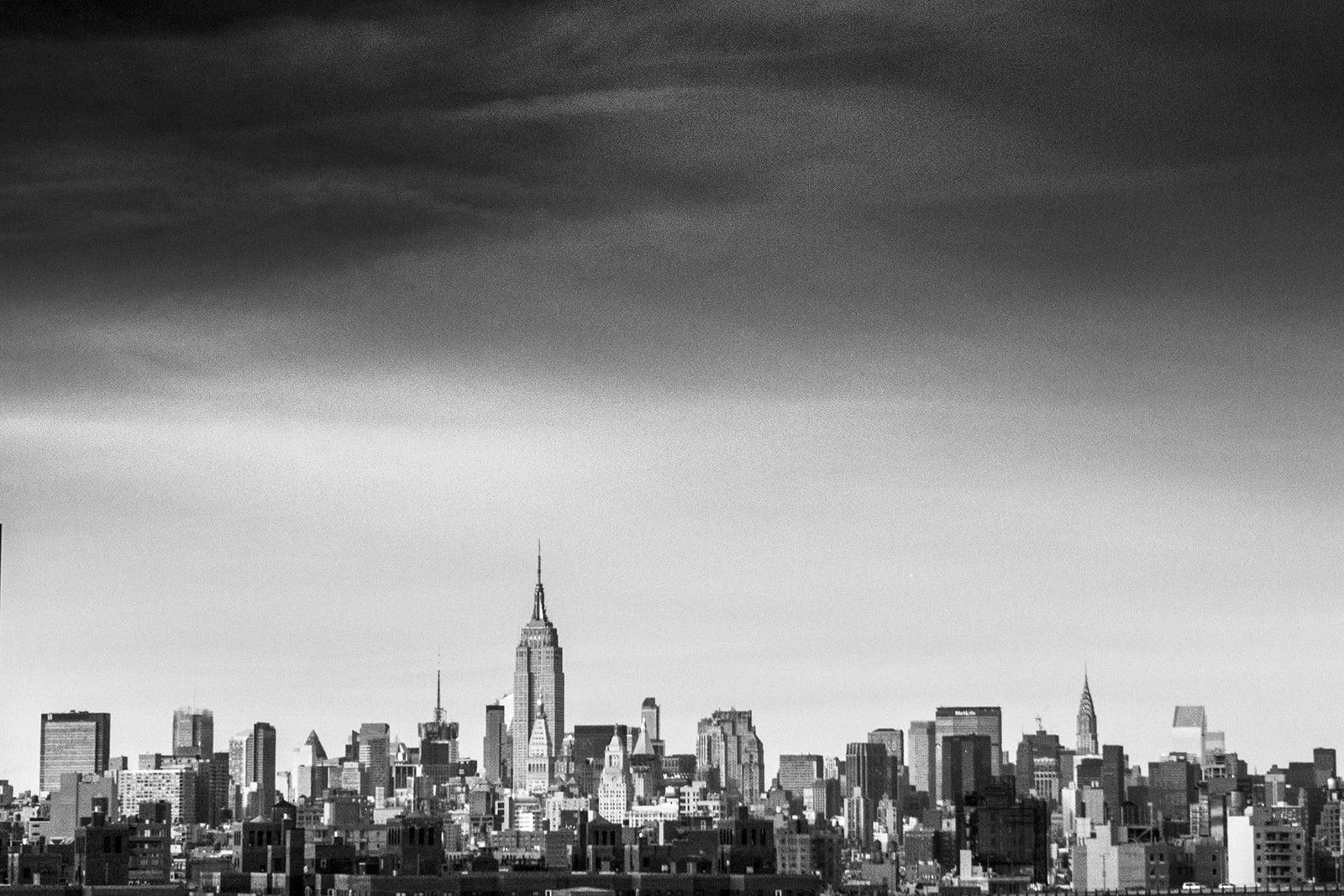 New York Grain.jpg