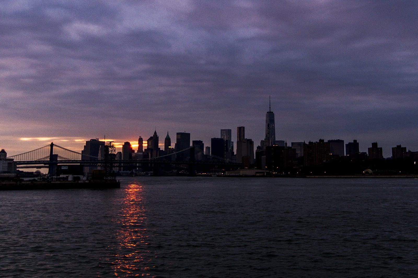 New York Sun Glow.jpg
