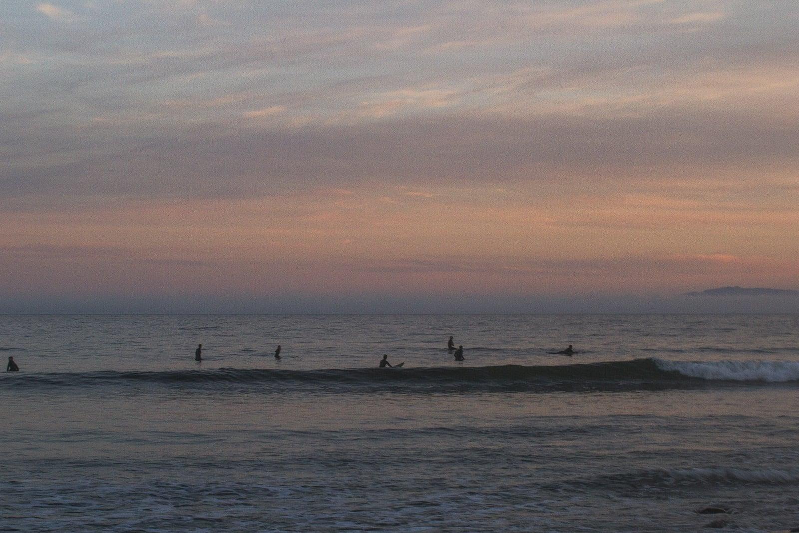 Rincon Sunset.jpg