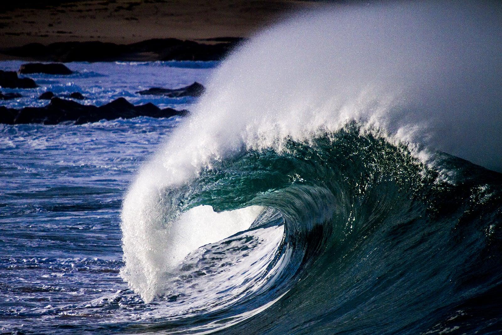 Shorebreak4.jpg