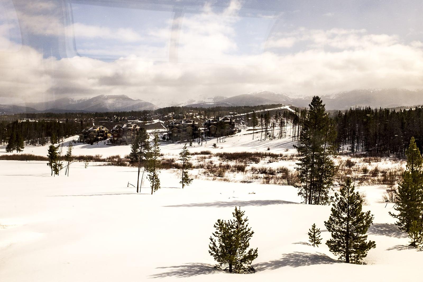 Train Window 2.jpg