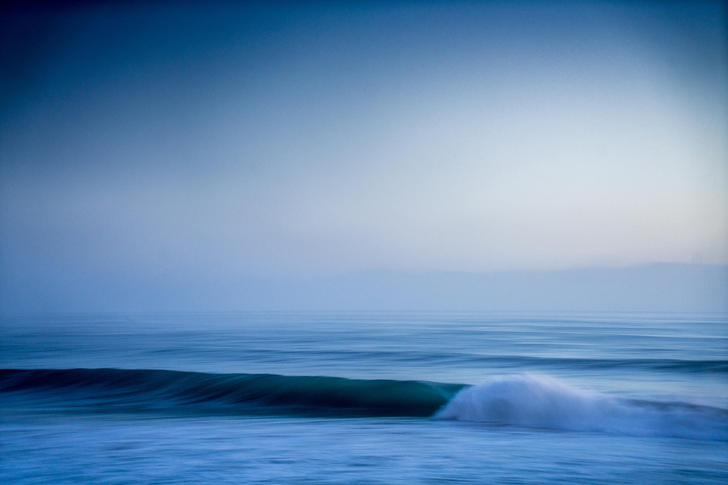 East Coast - 2016 - Moonlight Serenity