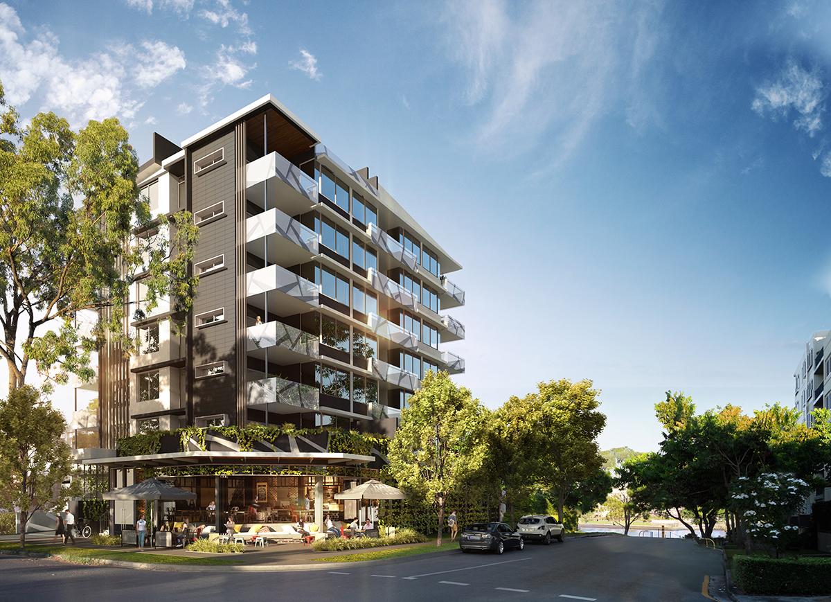Sorrento Apartments Exterior Render (low res) .jpg