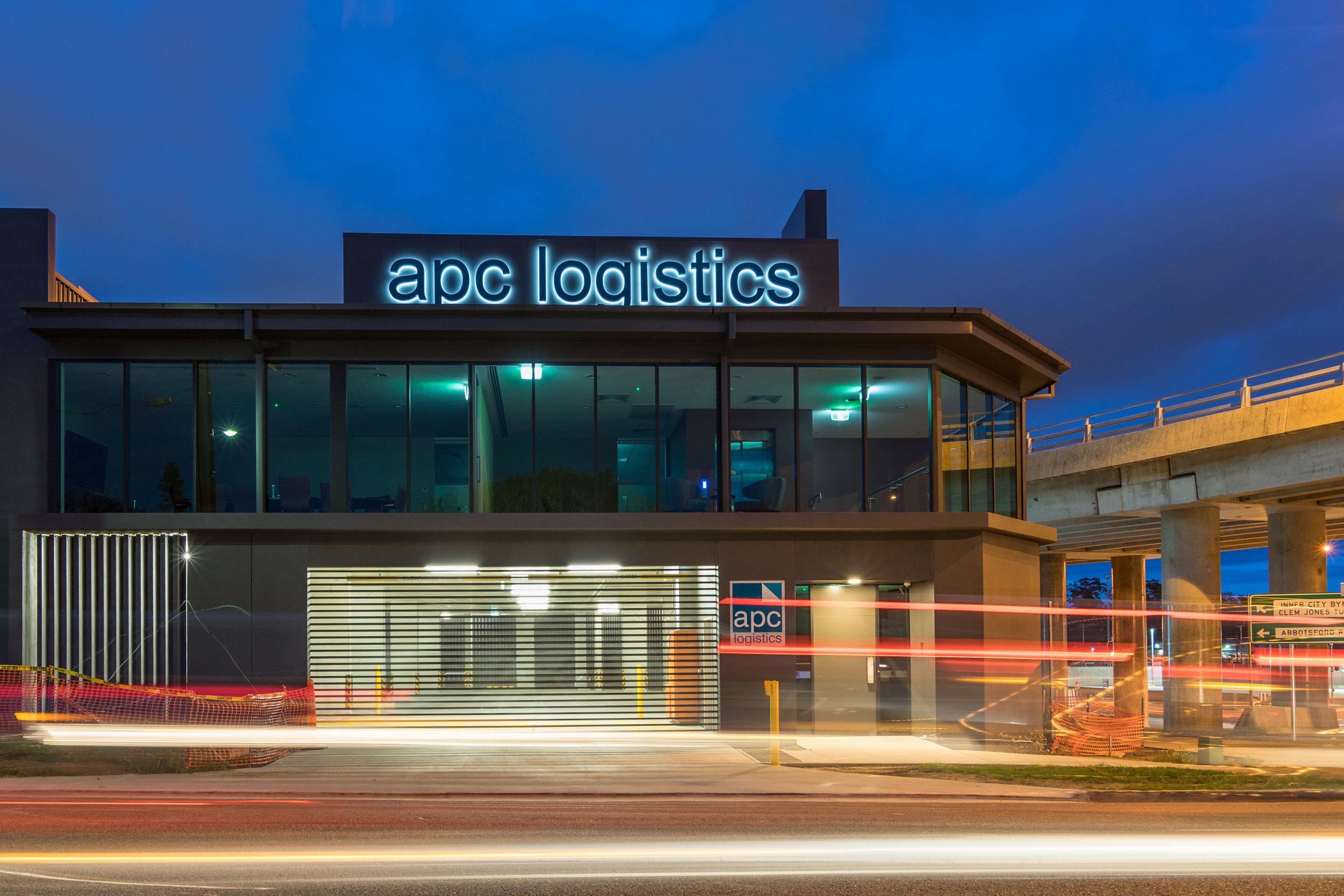 Abbotsford     Bowen Hills