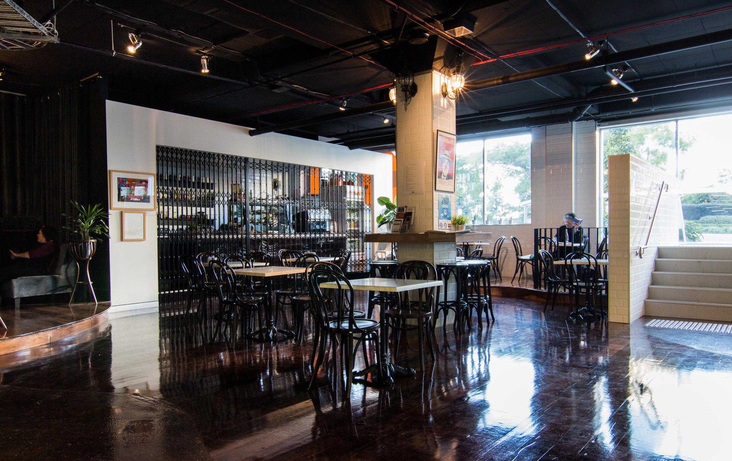 Cafe After real.jpg