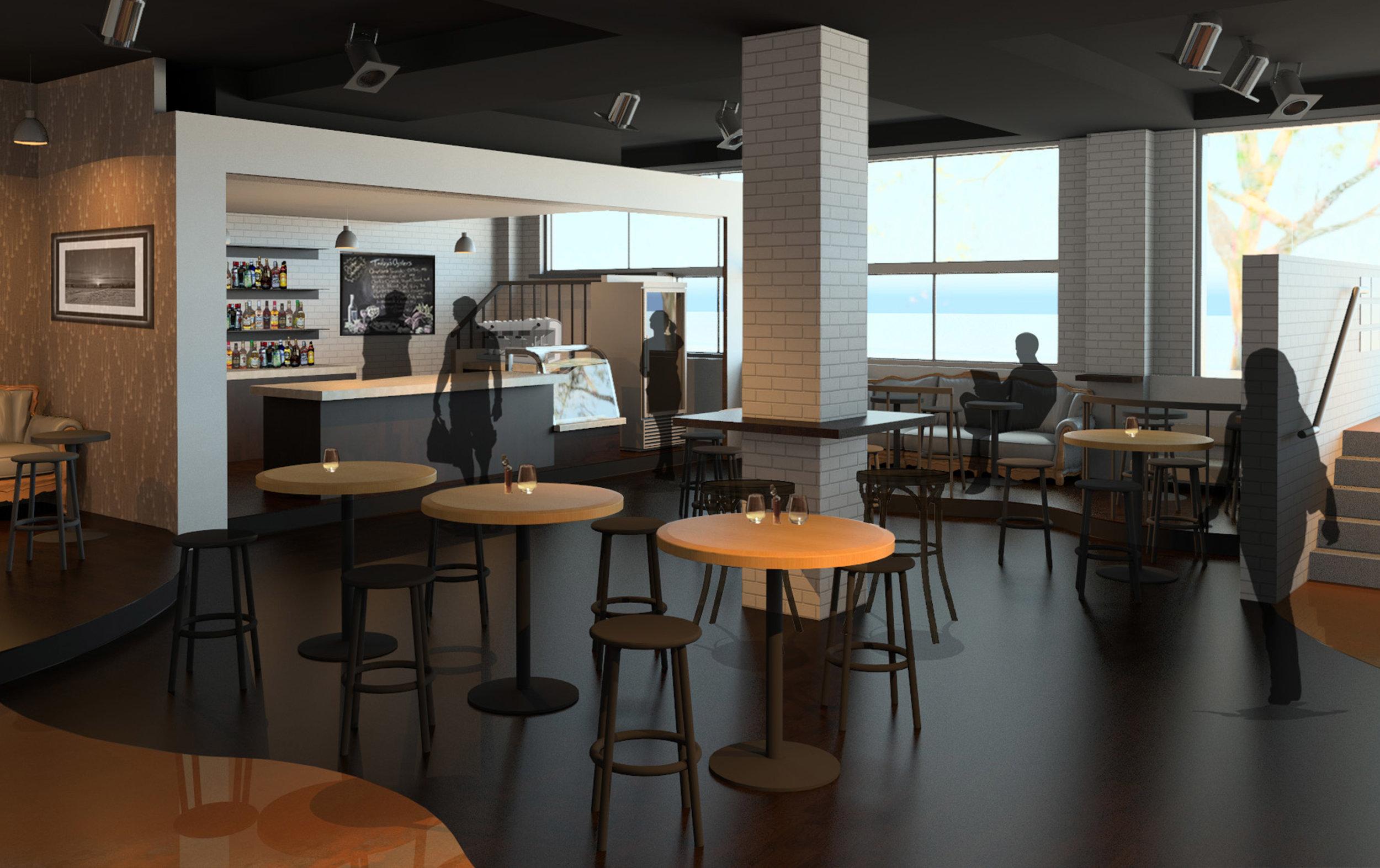 Cafe Before Render.jpg