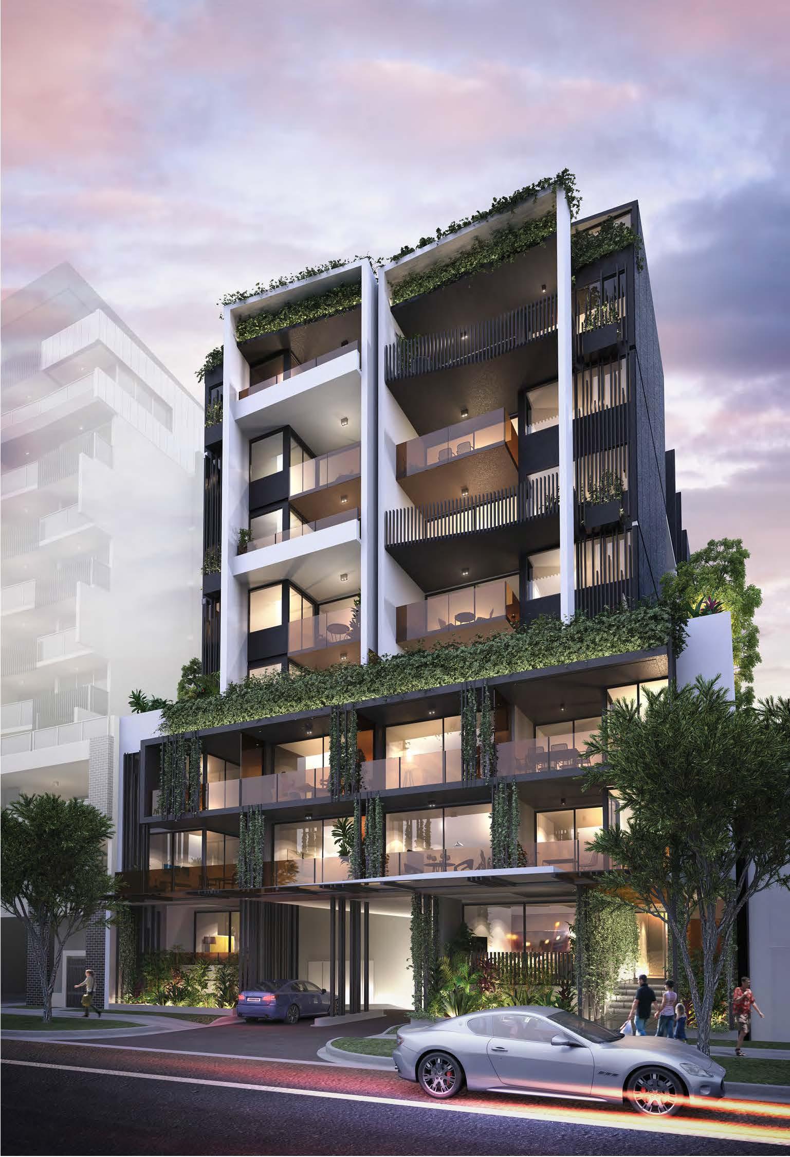 y43 facade.jpg