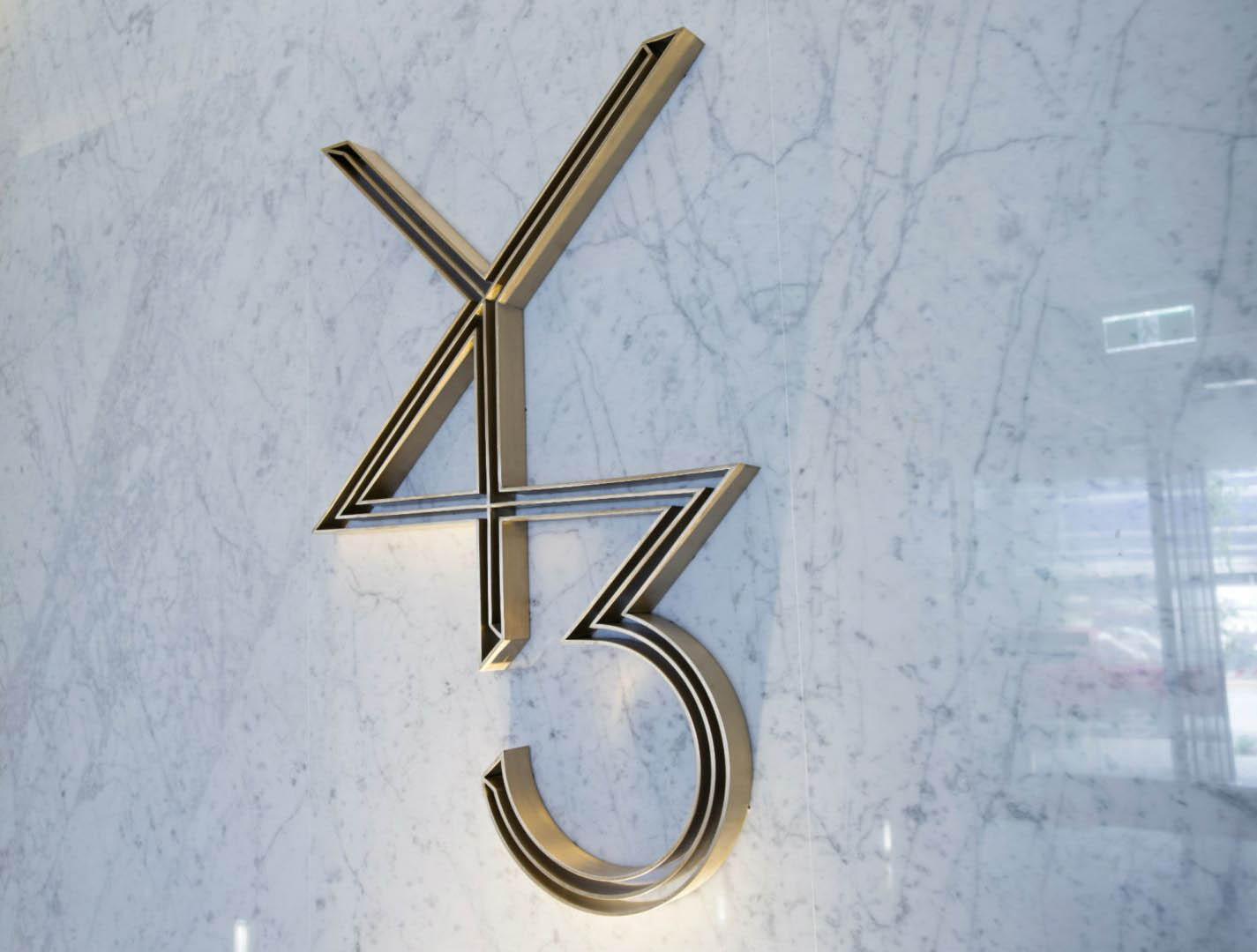 y43_2.jpg