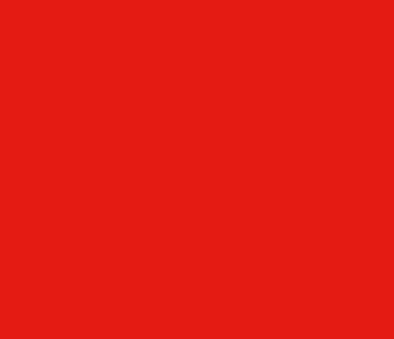 RDA Red.jpg