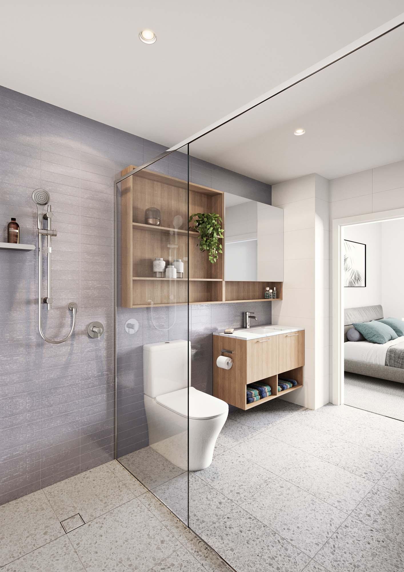 main - bath.jpg