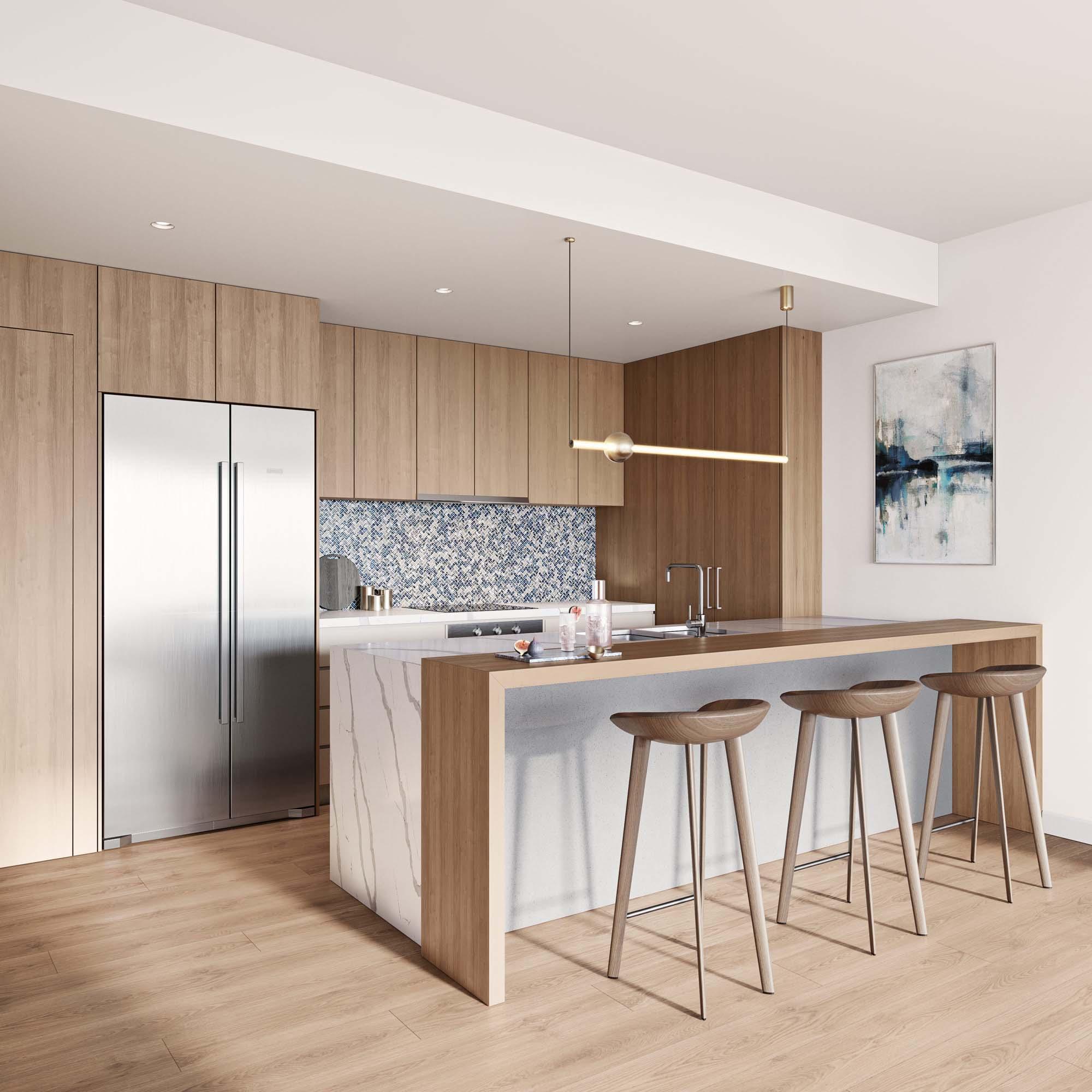 main - kitchen.jpg