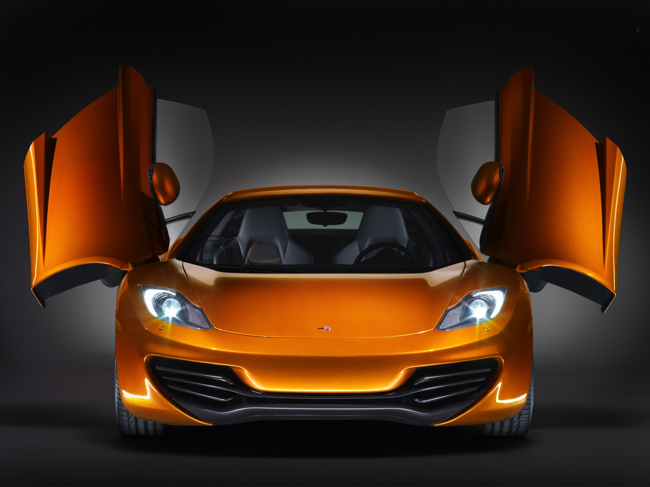 """MP4-12C"" is derived from, well, see below."