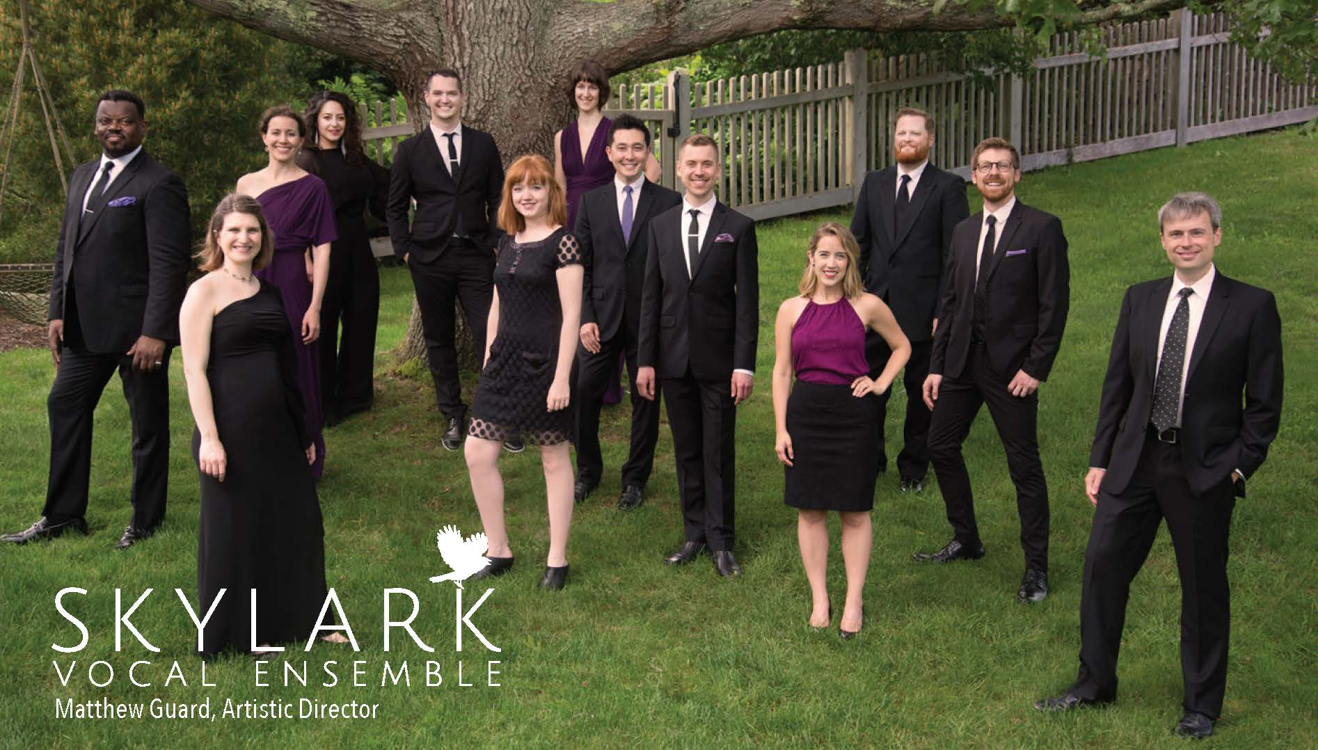 Skylark Winter's Night Album - Group Image.jpg