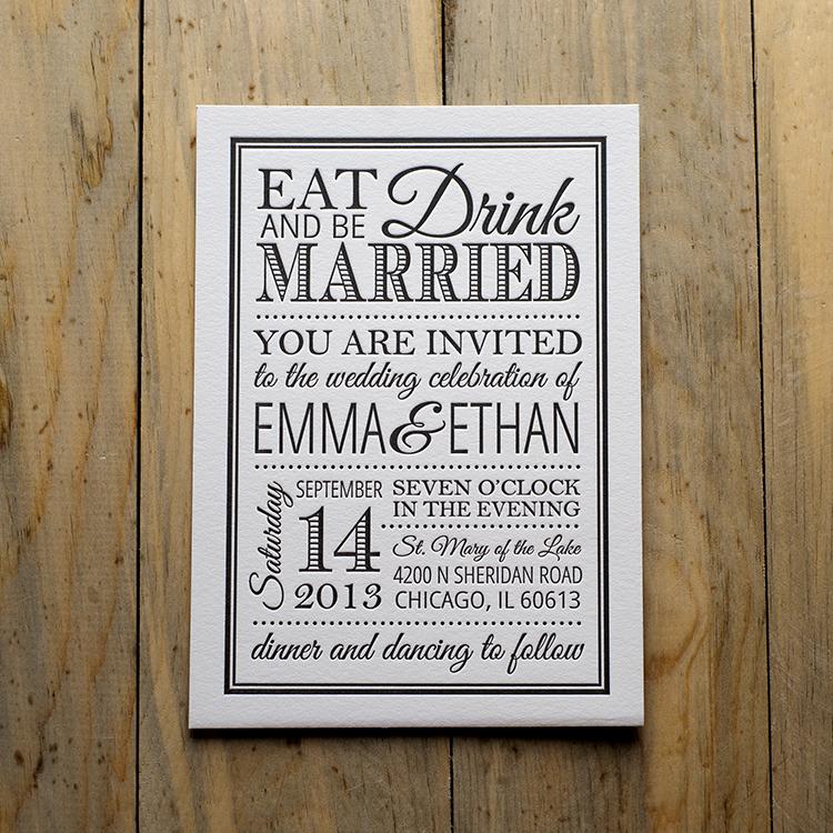 Letterpress-Wedding-Invitations-080413-1009.jpg