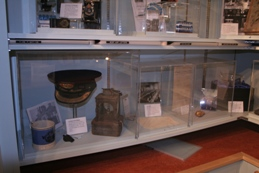 Bedale Museum