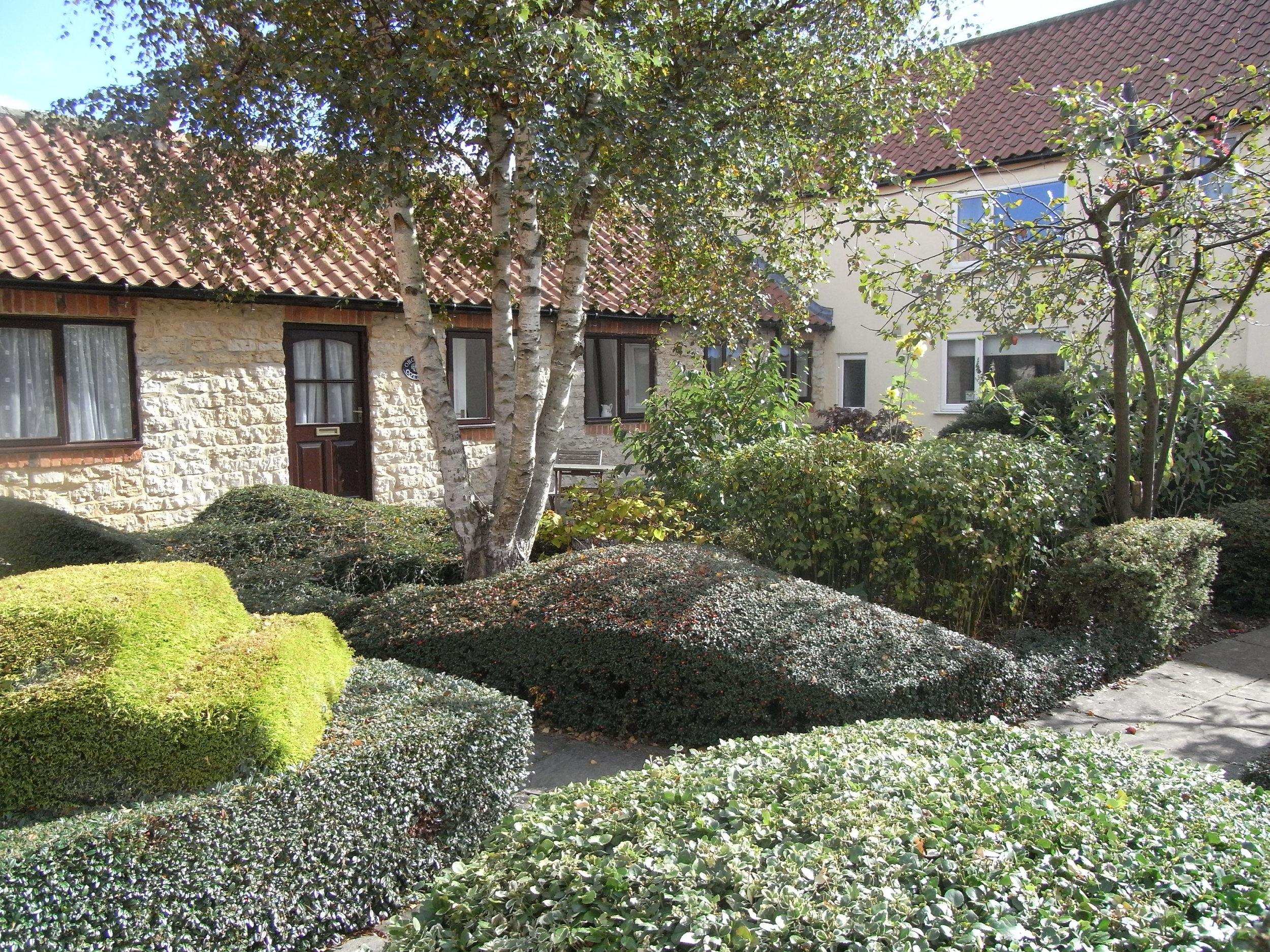 High Grange Cottages 017.JPG