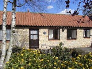 orchard cottage exterior.jpg