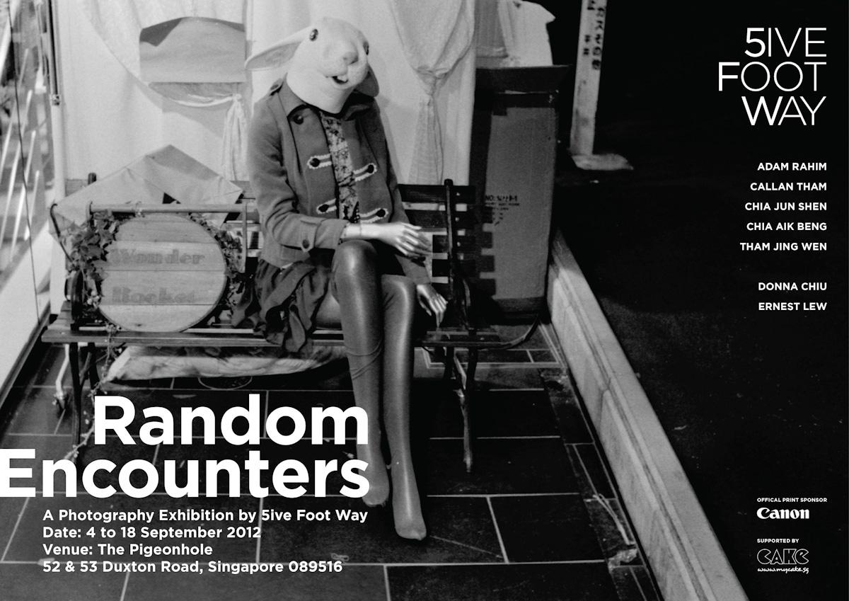 Random Encounters.jpg