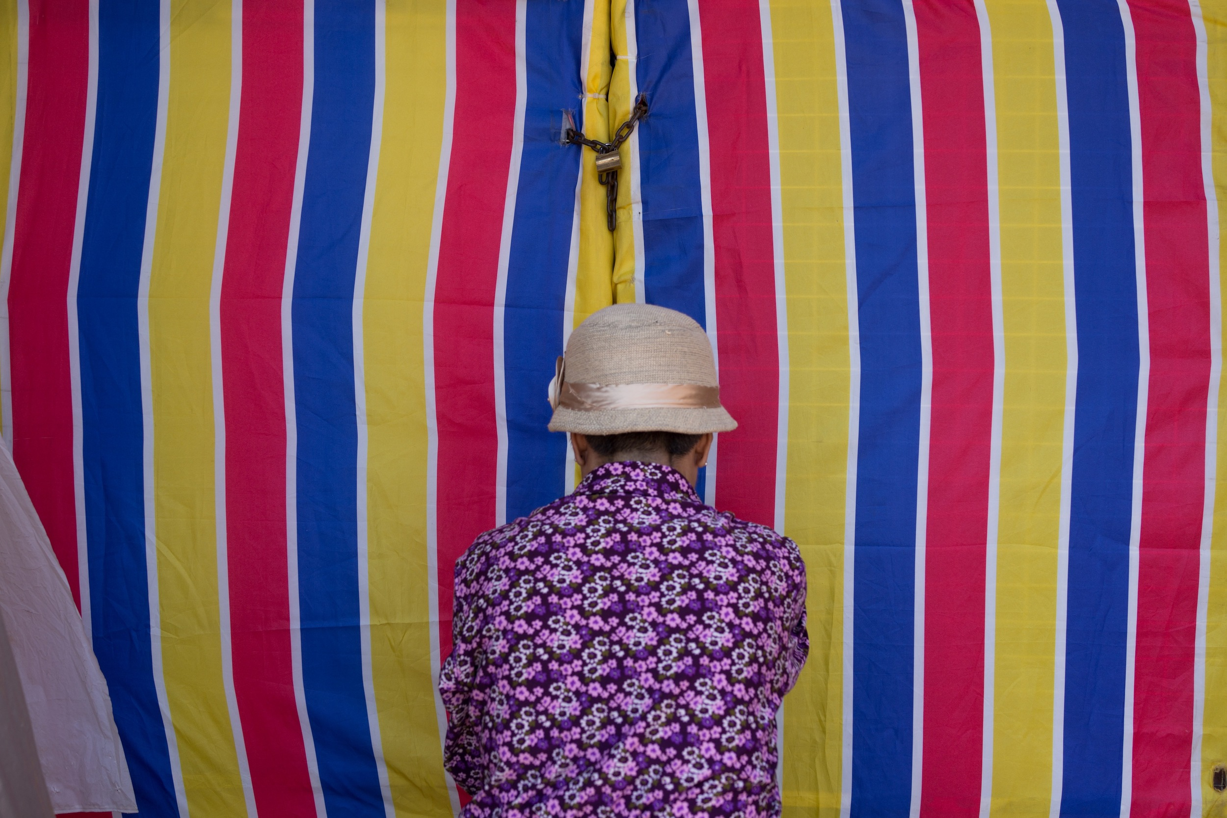 colourful stall.jpg