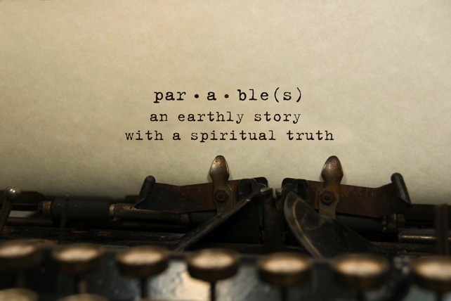 Parables-cover.jpg