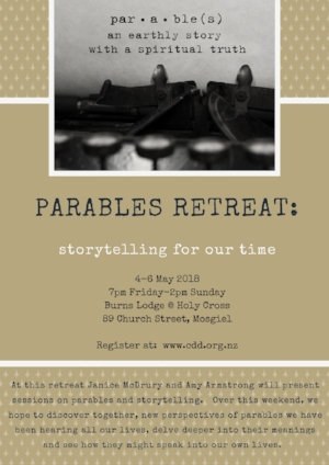 Parables Retreat.jpg