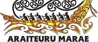 Araiteuru logo letter head.jpg