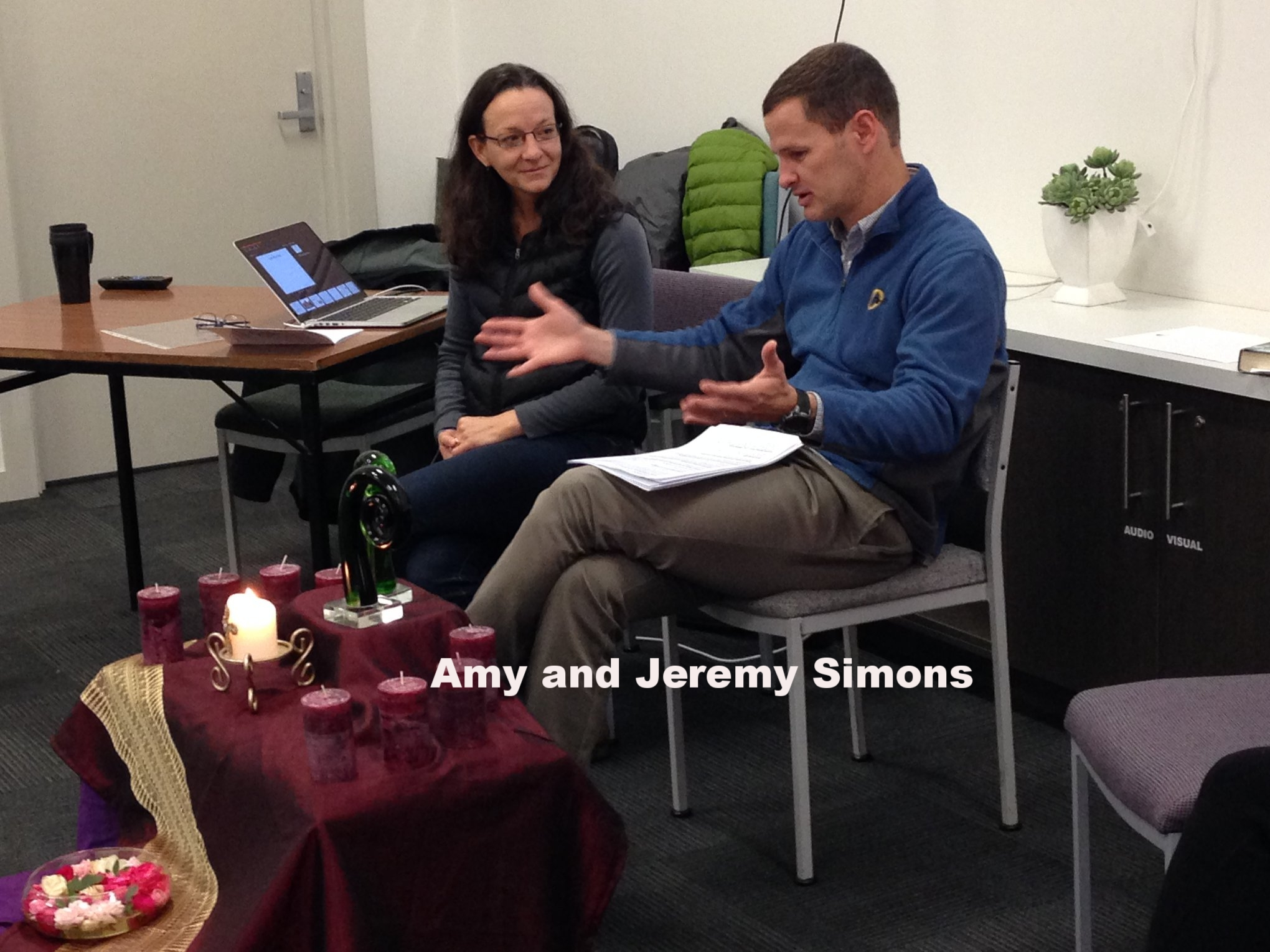 Amy and Jeremy presenting.jpg