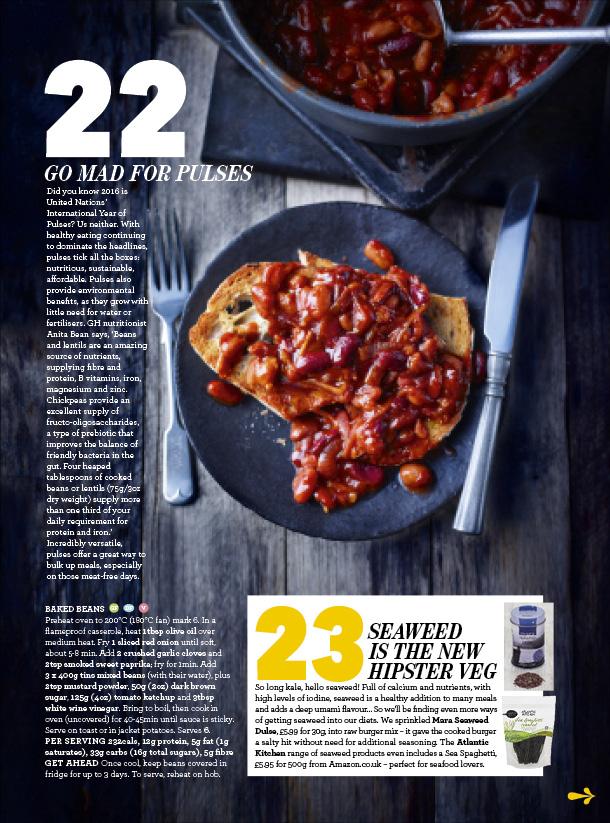 food 40 trends v2_preview_12.jpg