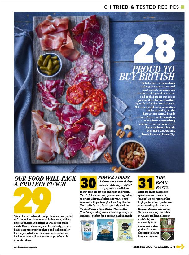food 40 trends v2_preview_14.jpg