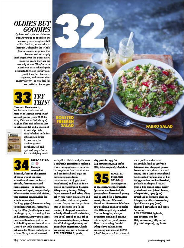 food 40 trends v2_preview_15.jpg