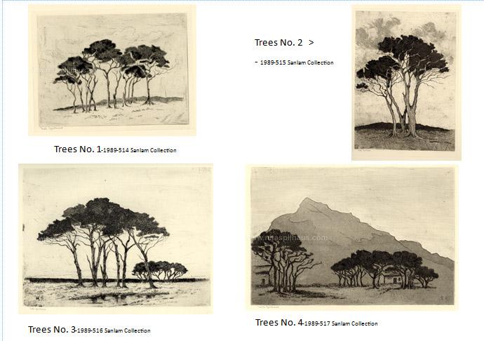 Trees page 1.jpg