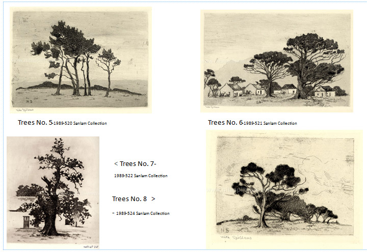 Trees page 2.jpg