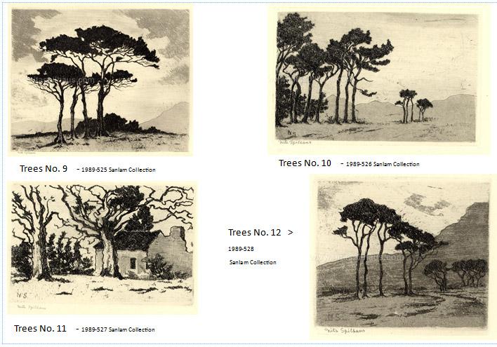 Trees page 3.jpg