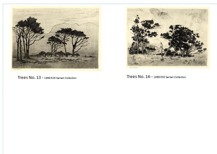 Trees page 4.jpg