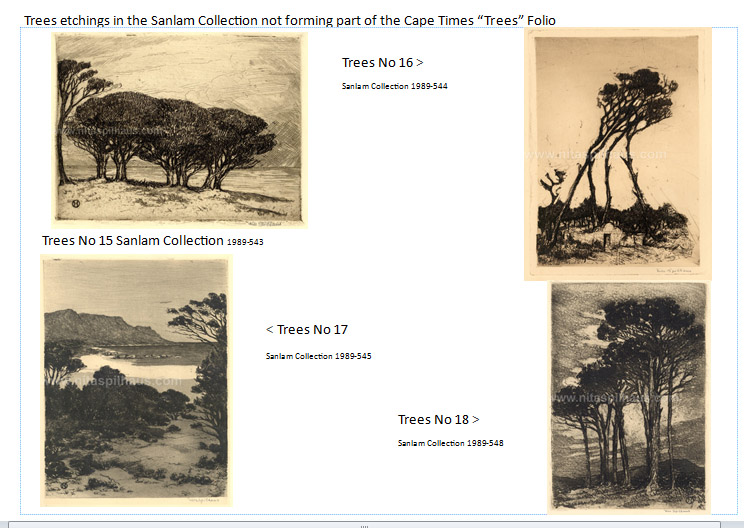 Trees etchings not part of the folio.jpg