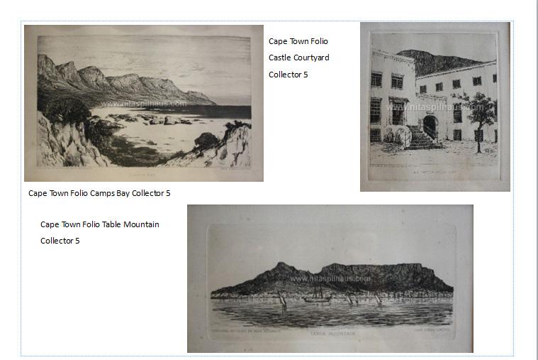 Cape Town Folio for website.jpg