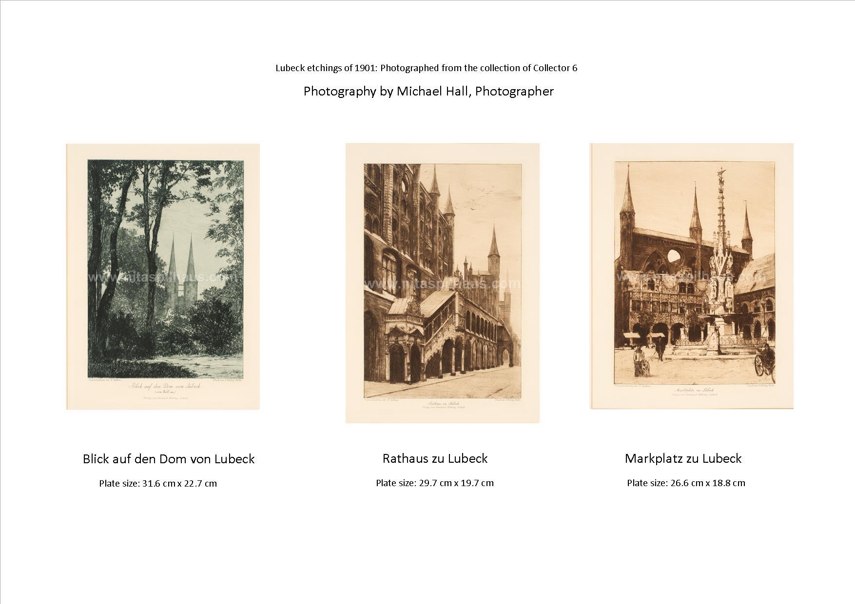 Lubeck Etchings p 1.jpg