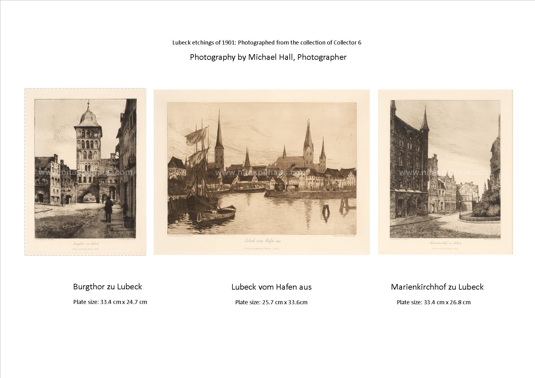 Lubeck Etchings p 2.jpg