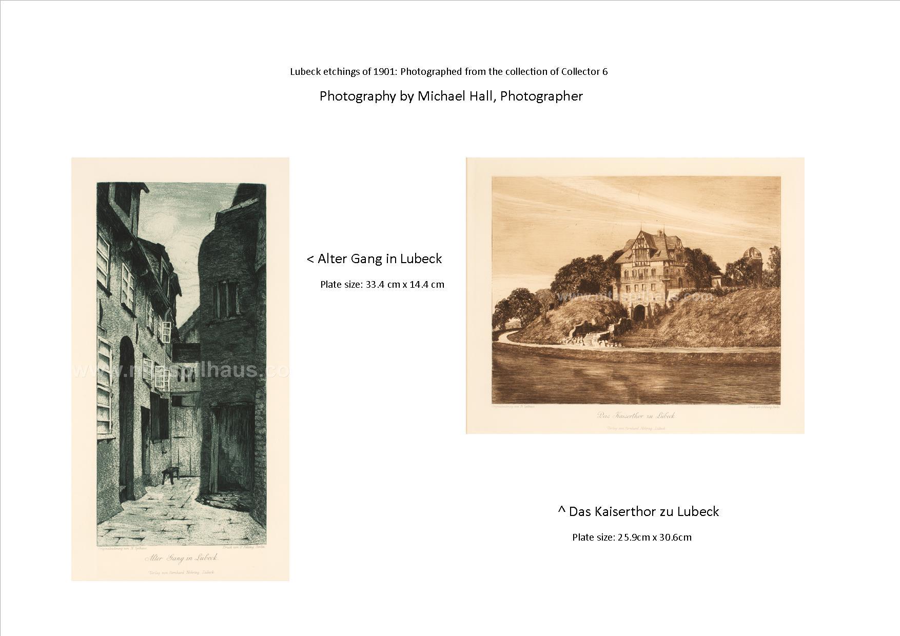 Lubeck Etchings p3.jpg