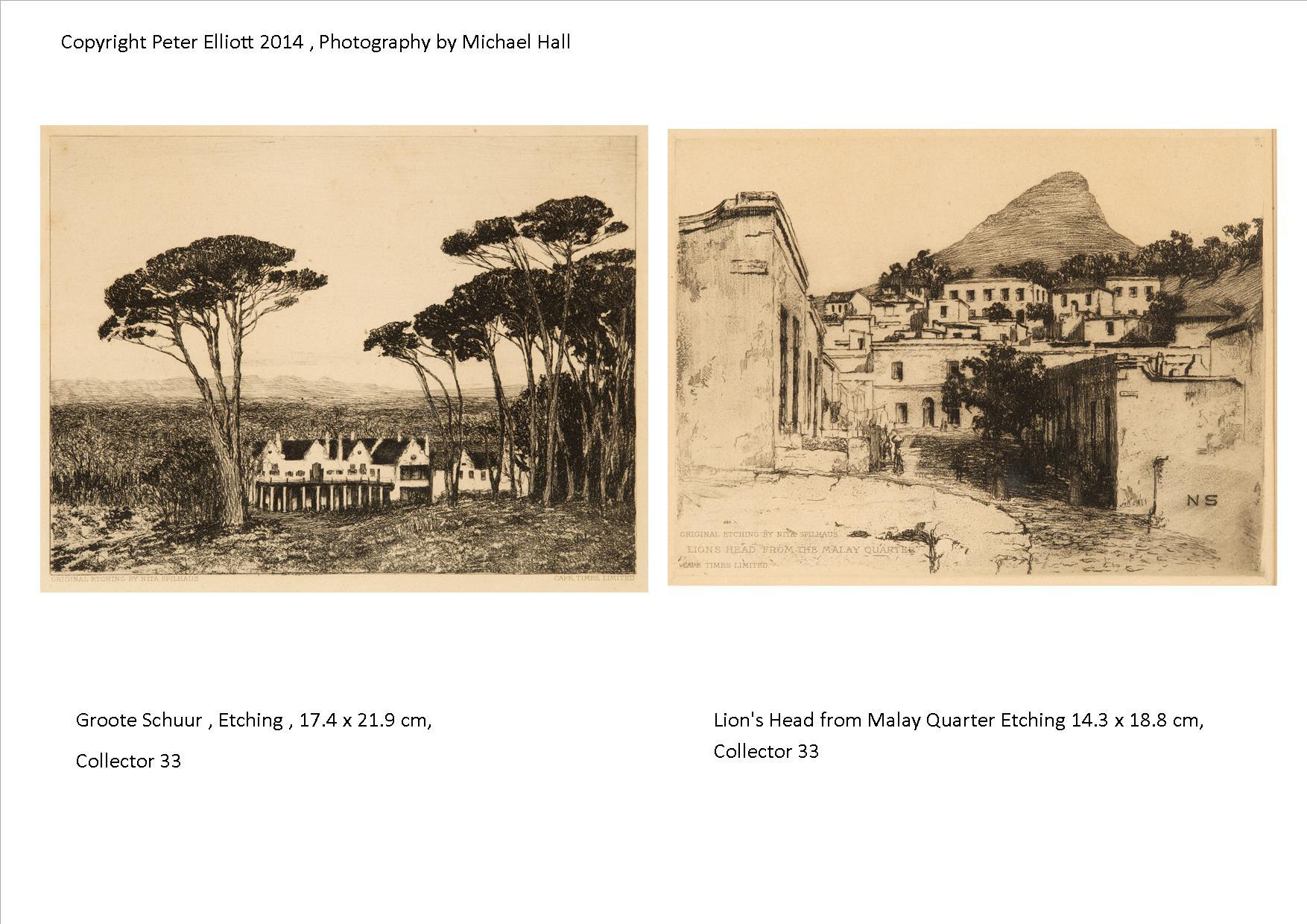 Page 1 CT etchings.jpg