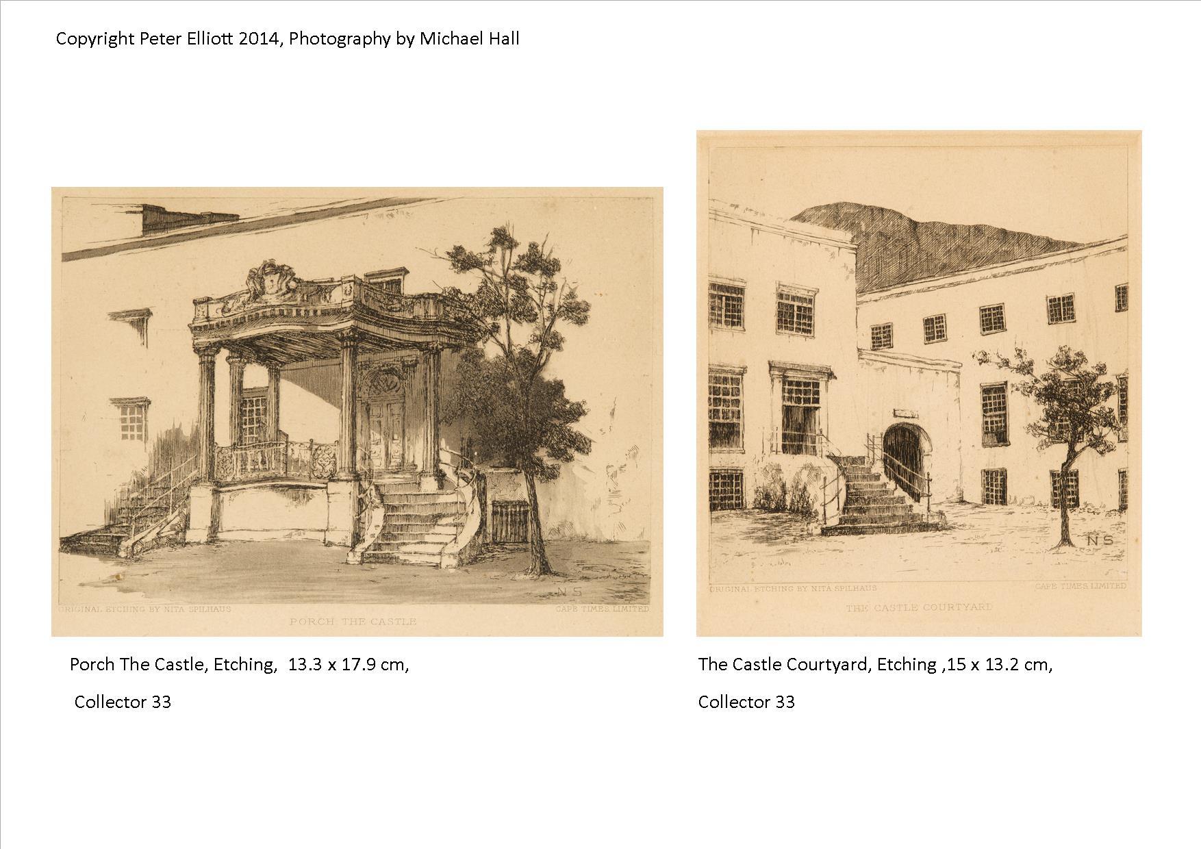 Page 3 CT etchings.jpg