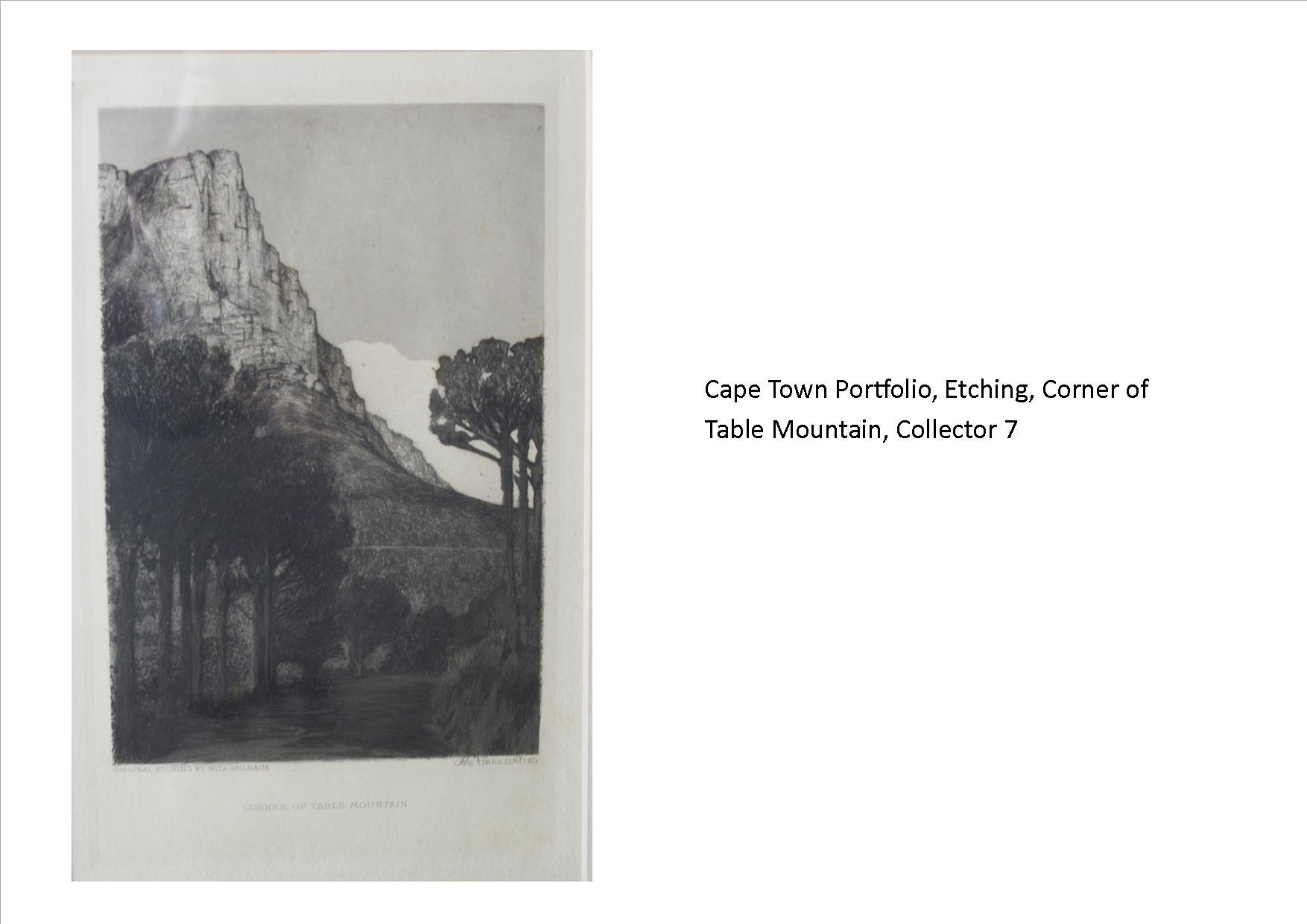 Cnr Table Mountain.jpg