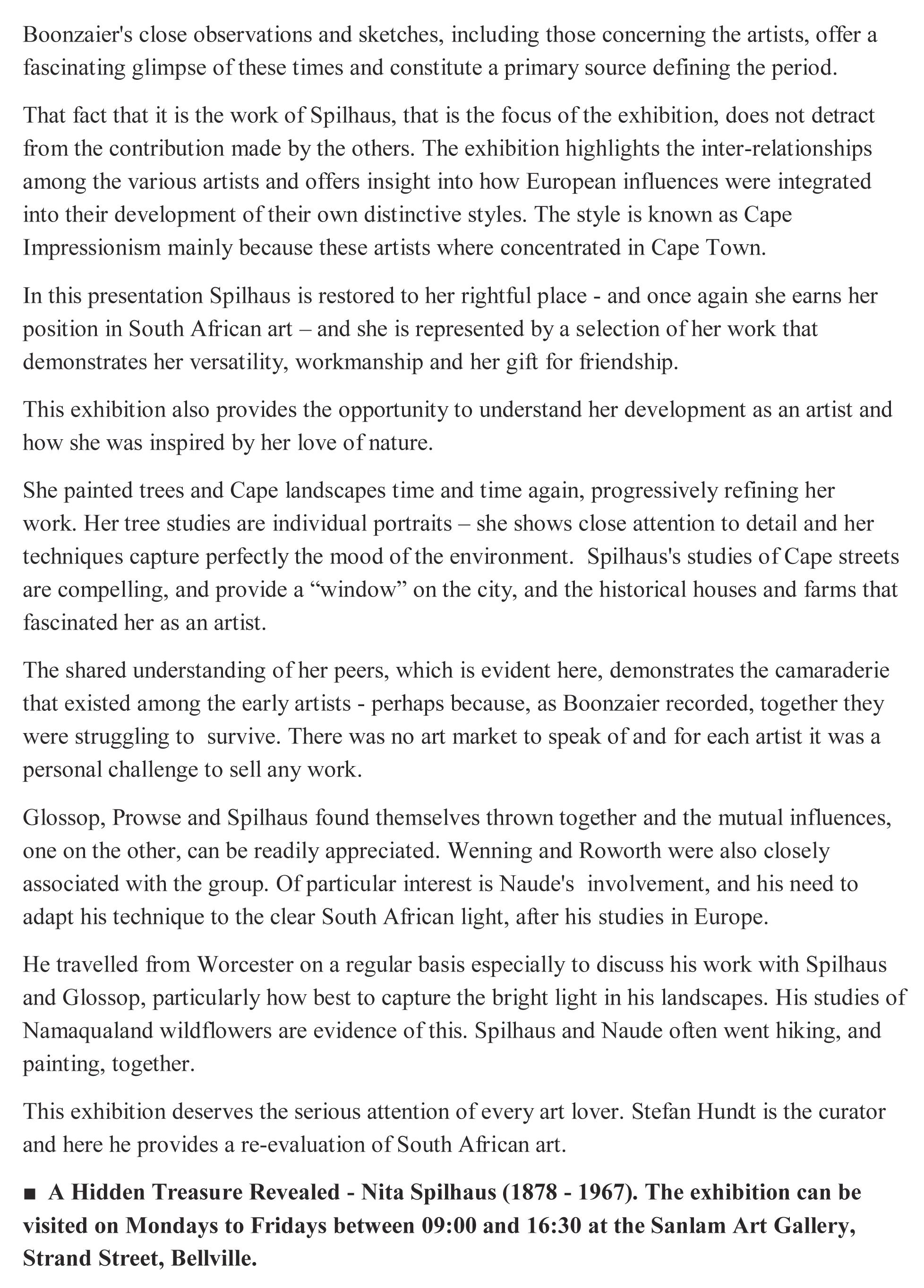 Page 2 Translation of article in Die Burger.jpg